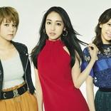 女性コーラスグループの新星Roys 前作「Can't you say」に続くアニメタイアップ曲を3月14日配信!