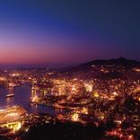 【九州】日帰りデートスポット22選!世界が認める夜景はカップルにおすすめ