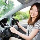 「軽自動車に乗ってるのが恥ずかしい」と悩む女性 コンプレックスに賛否が相次ぐ