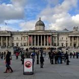 あの『怖い絵』もここにあり。英国の至宝、ナショナル・ギャラリーで見たい名画11選
