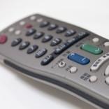カンニング竹山のTV論にスタジオも納得の空気!?「情報の真偽は受け取る側で見極めましょう」