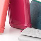 レディなピンクで春を先取り!流行のピンク雑貨19選