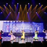 【ライブレポート】ワルキューレ、復活!横浜アリーナへ降臨。アンコールでは、あの歌姫とコラボ!