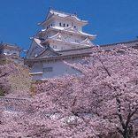 【関西】春のおすすめデートスポット32選!カップルでお出かけしたい場所まとめ