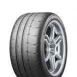 サーキットでのラップタイム短縮を追求した新タイヤ・ブリヂストン ポテンザ「RE-12D」