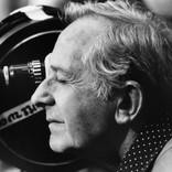 『007は二度死ぬ』『007/私を愛したスパイ』ルイス・ギルバート監督が死去