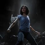 巨匠ジェームズ・キャメロン製作・脚本で実写化した『アリタ:バトル・エンジェル』2018年12月公開決定(※2/28訂正)