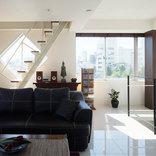 好立地にあるビルを住居に 「ビル1棟リノベ」の魅力とは