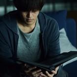 """松坂桃李 1.5日で""""娼夫""""に、驚きの切り替え術明かす"""