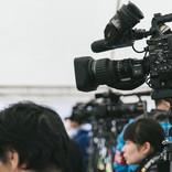 WEST神山智洋が松岡昌宏から「アイドル辞めちまえ!」と言われた理由は?