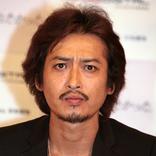大沢樹生「妊娠してたら責任取って」と暴露される