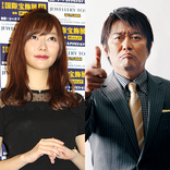 「NHK大河」と「イッテQ」に挑む坂上忍&指原莉乃