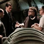 <アカデミー賞>監督賞は『シェイプ・オブ・ウォーター』のギレルモ・デル・トロ