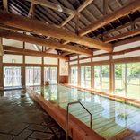 【栃木】カップルで行きたい!「日帰り温泉デート」におすすめのスポット16選