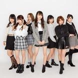 ラストアイドル  4月18日発売のセカンドシングル CD購入者特典が決定!