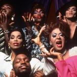 90s Memories : Minority Movies