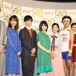 加藤綾子「英語は全然しゃべれなくて…」 NHK番組で苦手克服&SNSにも初挑戦!