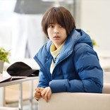 """動き出した""""2つの恋""""に視聴者もクギヅケ 『anone』第8話"""