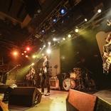ピロウズ、トライセラ・和田、髭がラジオと音楽への愛を盤石リレー 『貴ちゃんナイト vol.10~35th Anniversary Edition~』