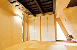別荘KoURi