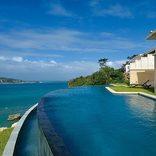 """""""沖縄ならでは""""に泊まろう!おすすめホテル&宿21選。プール付や外国人住宅も"""
