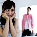 【知らないが仇に】借金、育児への考えetc.結婚してからわかった夫への衝撃的事実