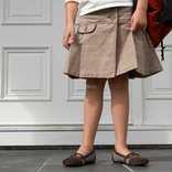 男性のスカートはあり? 機能性からLGBTまで肯定派のリアルな意見