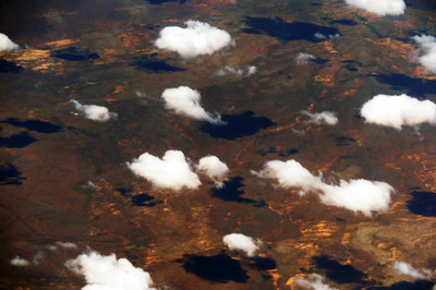 aerial-view-of-aouth-africa3