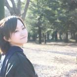 恋愛より絶対仕事、女優を目指す佐賀県出身女子/上京女子・ケース11
