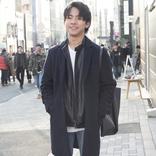 2018年人気ファッションコーデはこれ! 男子高校生の私服コレクションin原宿