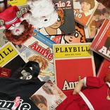 『アニー』劇中 人名&用語辞典<前編> ~【THE MUSICAL LOVERS】ミュージカル『アニー』【第21回】