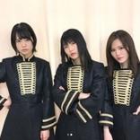 """AKB48、最終回目前の『めちゃイケ』で""""めちゃ日本女子プロレス""""に参戦"""