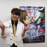 『文豪ストレイドッグス DEAD APPLE(デッドアップル)』角川シネマ新宿にて2週目舞台挨拶を実施!