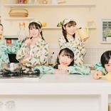 GWの静岡にアイドルたちとシンガーたちが集結! イベント「SHIZUOKA MUSIC GENIC 2018」発足!!