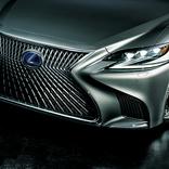 日本人が誇るべき世界的ブランド「レクサス」の車を総額2ケタ万円で買う