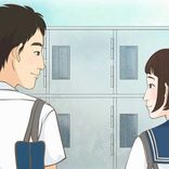 とあるフェチをテーマにした女の子の物語!傑作中編アニメ『 こんぷれっくす×コンプレックス 』をキミは知ってる?