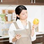 献立を決めて買い物、特売品で献立を考える、食費の節約になるのはどっち?