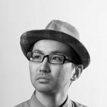 震災後の日本を励ますために結成された劇団の演出家・澤野正樹が『若手演出家コンクール2017』でW受賞