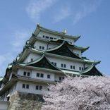 【名古屋】春のおすすめデートスポット20選!カップルでお出かけしたいスポットまとめ