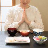 意外と知らない?和食のマナー基本!お椀のふたは?焼き魚の食べ方は?