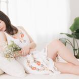 12星座別*今週の運勢&恋のラッキーアイテム(3/19~25)