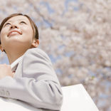 【春メイク】新生活で頑張るあなたに!おまもりコスメ