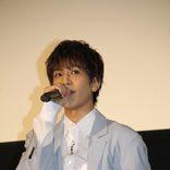 岩田剛典、人生を変えた出会いは… 「僕ストレートネックなんですよ」