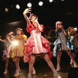チームしゃちほこ 過去最大規模の全国ツアーが金沢でスタート