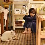 """『anone』最終回、異色家族ドラマの""""穏やかな結末""""に温かい涙"""