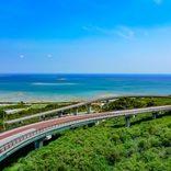 沖縄旅行に役立つ「交通手段」まとめ!レンタカー・バス・モノレール・タクシー?