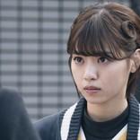西野七瀬、「アイが二人!?」一人二役のサプライズ 『電影少女』第11話