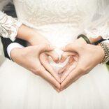 既婚者が恋愛しても不倫にならない?「オープンマリッジ」という考え方