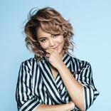 Crystal Kay 6月13日(水)約2年半ぶりとなるニュー・アルバムの発売が決定!