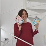 マンガ『彼女のいる彼氏』の作者・矢島光が語る恋愛スイッチの入れ方